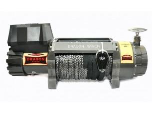 HIGHLANDER DWH 12000 HD S