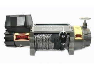 HIGHLANDER DWH 9000 HD S
