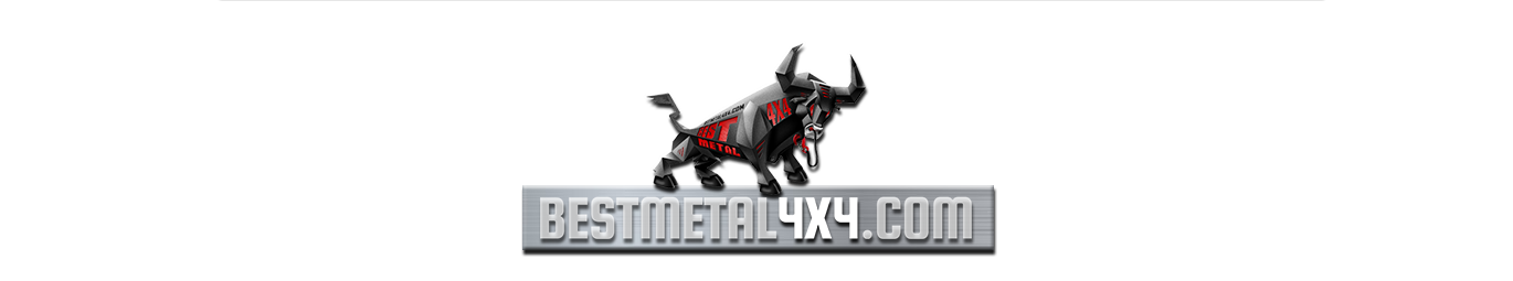 https://bestmetal4x4.com/modules/iqithtmlandbanners/uploads/images/5f70d152ac156.jpg
