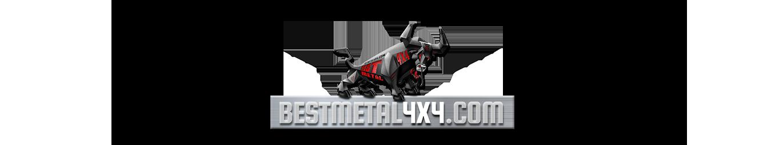 https://bestmetal4x4.com/modules/iqithtmlandbanners/uploads/images/5f70d152ac156.jpg